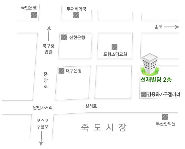 map 복사.jpg